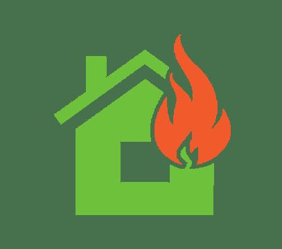 fire-mitigation